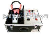 FCL-2039带电电缆路径仪