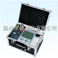 HCZK-II变压器短路阻抗测试仪