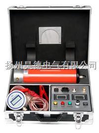 GOZ-ZGS便携式直流高压发生器