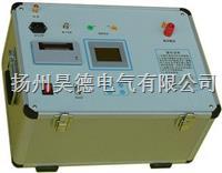 GOZ-ZK-Ⅳ真空开关真空度测试仪