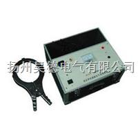 GOZ-DL-3A电缆识别仪