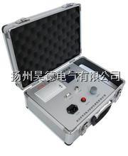 GOZ-YMC电导盐密度测试仪