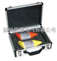 GOZ-TAG-5000无线核相仪