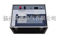 PT2200-10多倍频感应耐压测试仪