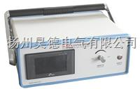 AH9868 SF6气体微水测试仪
