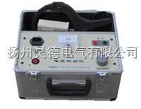 ZDS-I电缆故障识别仪