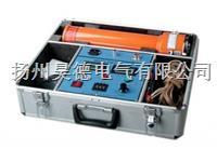 ZDH-60/2直流高压发生器