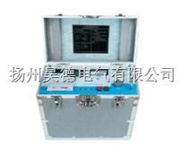 XK-V型介质损耗测试仪