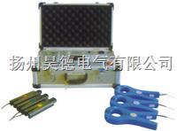 ED3000B多功能电能表现场校验仪