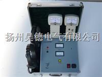 HTDS-V带电电缆识别仪