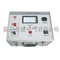HTFZ-HI避雷器放电计数器校验仪