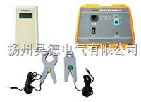 PDF3000直流系统接地故障测试仪