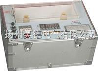 GY-JY绝缘油介电强度测试仪