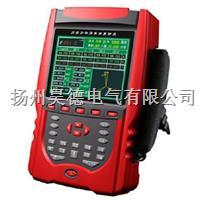 GWYM-3E三相电能表现场校验仪