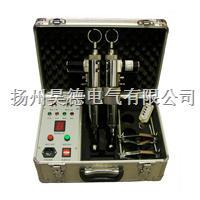 GW-2135遥控型高压电缆安全刺扎器