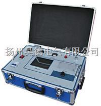 CI-200I系列电容电感测试仪