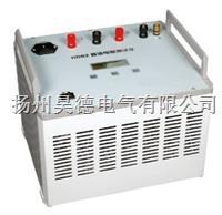 HDHL-200-1回路电阻测试仪