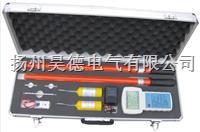 JY-2000高压无线核相仪