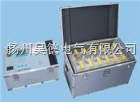 GS-6绝缘油介电强度测试仪(6杯)