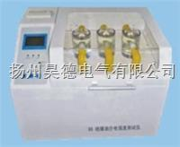 GS-3绝缘油介电强度测试仪