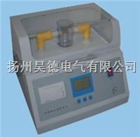 GS-1便携式油耐压测试仪