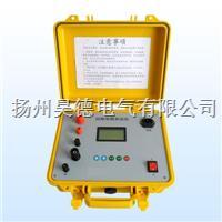 BCM6200回路电阻测试仪