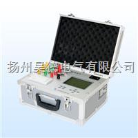 BCM502工频线路参数测试仪