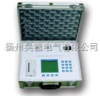 XD-1000变压器变比测试仪