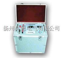 XD-3320变压器直阻测试仪