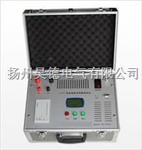 L3110变压器直流电阻测试仪