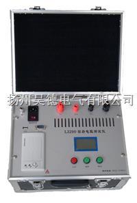 L3290回路电阻测试仪