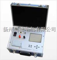 L8100全自动电容电感测试仪