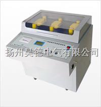 L9803绝缘油介电强度测试仪(三杯)