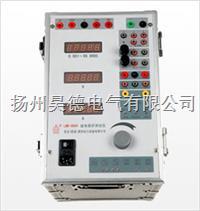 L8831继电保护测试仪