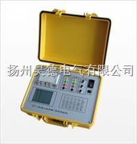 L2801 PT二次回路压降/负荷测试仪