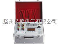 TD-3310型直流电阻测试仪