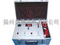 TD-651型避雷器动作计数器综合测试仪