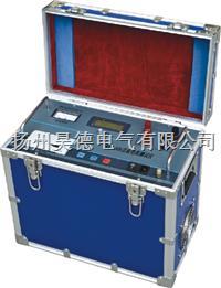 MRC-50A变压器直流电阻测试仪