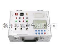 MKT300 智能开关特性测试仪
