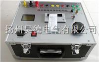 SDJB-195微电脑继电保护测试仪