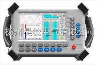 SDSX-3001三相电能表现场校验仪