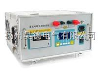 YTC316-5直流电阻测试仪
