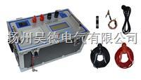 YTC316-50直流电阻测试仪