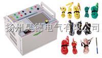 YTC6430工频线路参数测试仪