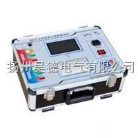 ZBC全自动变比组别测量仪
