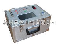 TGK-V高压开关机械特性测试仪