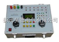 TJB-IIIB 继电保护测试仪