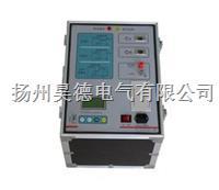 MS-101C 抗干扰介损自动测量仪