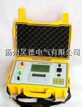 MS-503R 变压器直流电阻测试仪