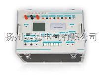 JBC-2000 继电保护测试仪